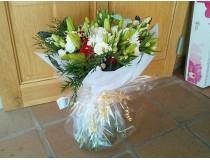 Bouquet 100€
