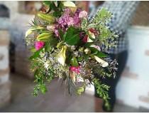 Bouquet 90€